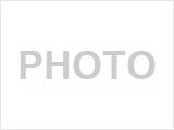 Фото  1 кирпич красный керамический рядовой полнотелый м-100 от производителя 89611